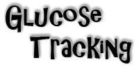Glucose Tracking: 9/14/17